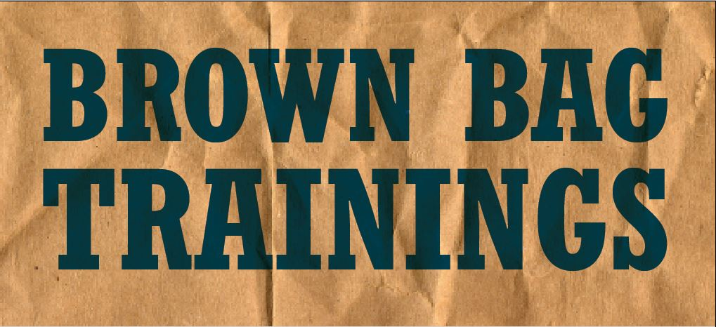 brownbag header