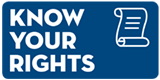 KnowYourRights web