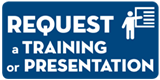 RequestTrainingPresentation web