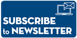 SubscribeNewsletter web